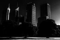 sydney-light-shade-04